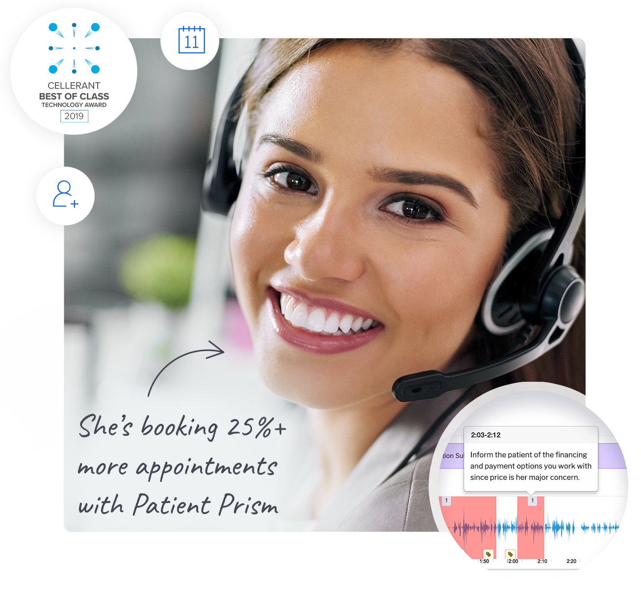 turn-more-callers-into-new-patients-banner_2x